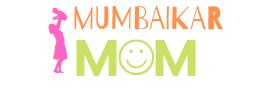MUMBAIKAR MOM